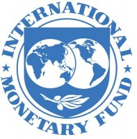 IMF Media Advisory - Press Briefing: African Department